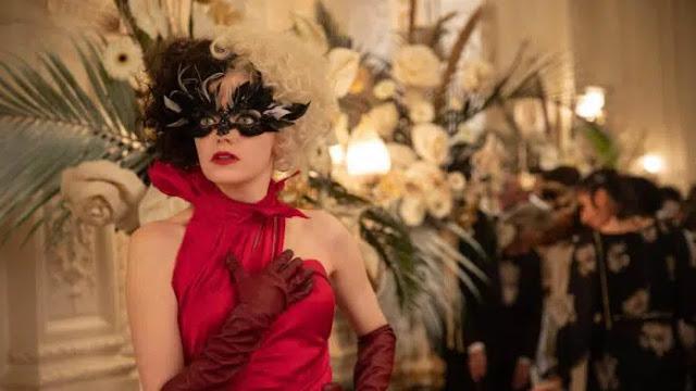 Will Emma Stone return in Cruella 2?