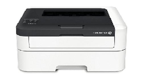 Drucker Xerox