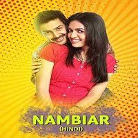 Nambiar (Dhamaal Returns 2021) Hindi Dubbed Full Movie Watch Online Movies