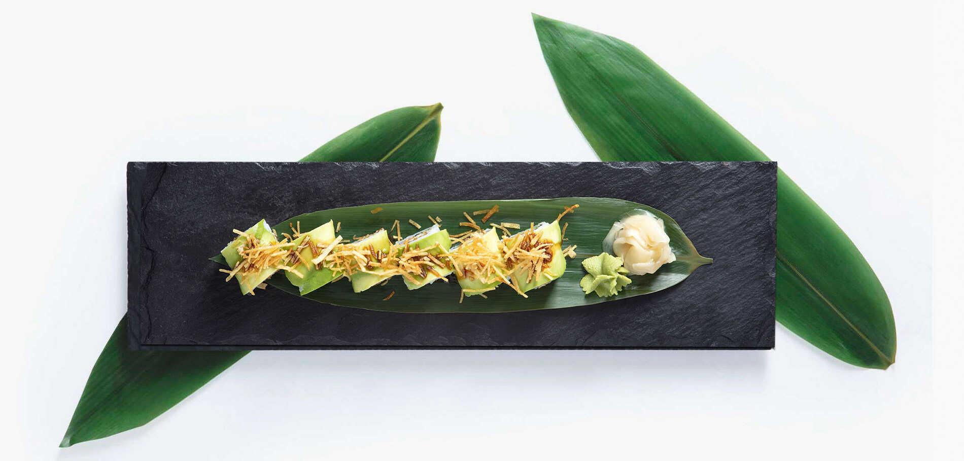 sushico menü fiyat listesi uzakdoğu restoranları kampanya ve şubeleri