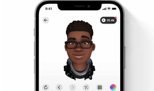 Twitter invests in avatar company Facemoji