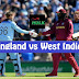 England vs West Indies, 14th Match, Super 12 Group 1 sportshulk.com