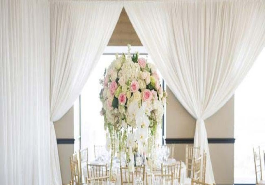 Plan your dream wedding with the best planners