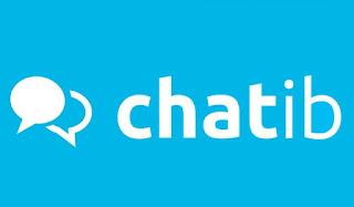 تحميل تطبيق Chatib مهكر للأندرويد APK