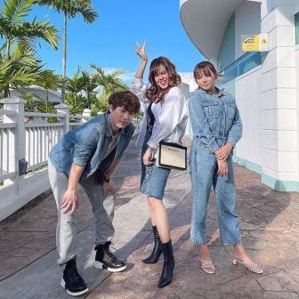 Drama The Hotel Season 2