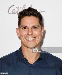 Sean Faris Net Worth, Income, Salary, Earnings, Biography, How much money make?