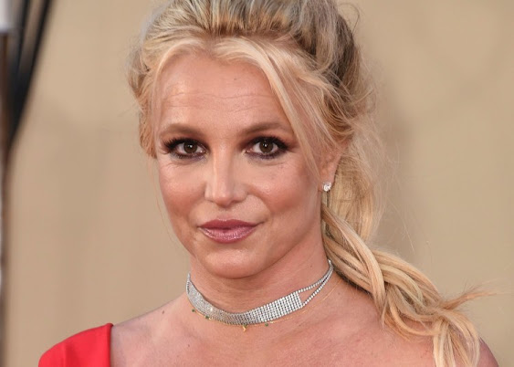 Britney Spears,Investigation,misdemeanor battery, Staff,Entertainment,