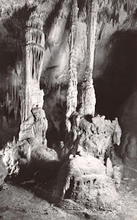 grotte basse-navarre
