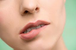 senang serta celakanya seorang, mayoritas didetetapkan oleh lidahnya