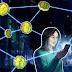 Digital payment ecosystem MobileCoin raises $66M