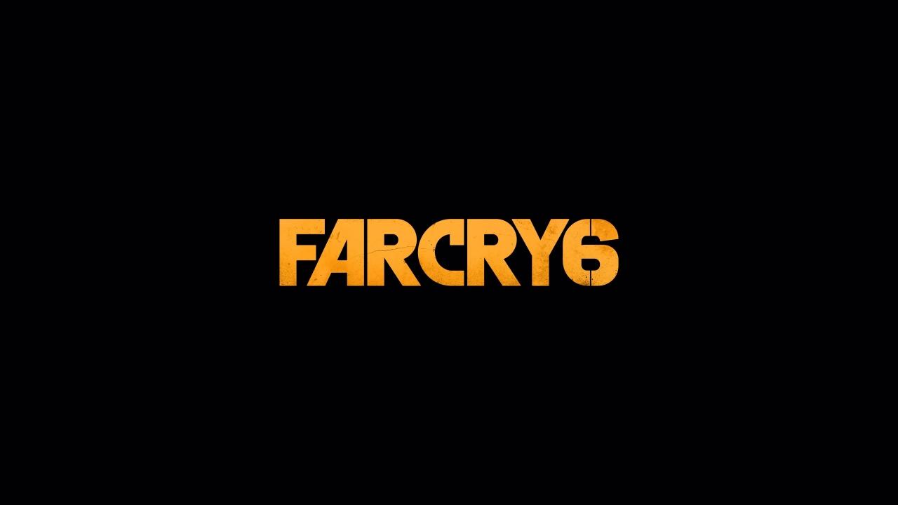 Far Cry 6 Post-Credits Scene Explained