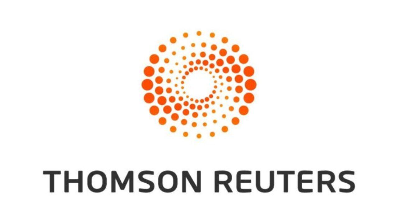 تدريب طومسون رويترز 2022 | مدفوع