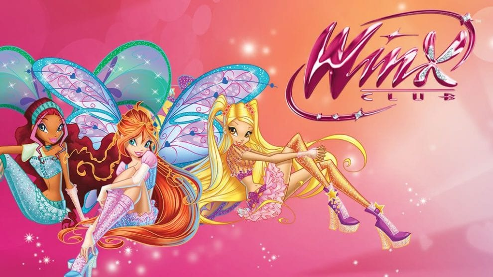 Winx Club Special 3 The Battle for Magix Movie Download in hindi
