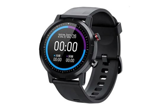 Haylou Rt Ls05 s Akıllı Saat İyi mi? Ucuz Fiyat Performans Dengesi