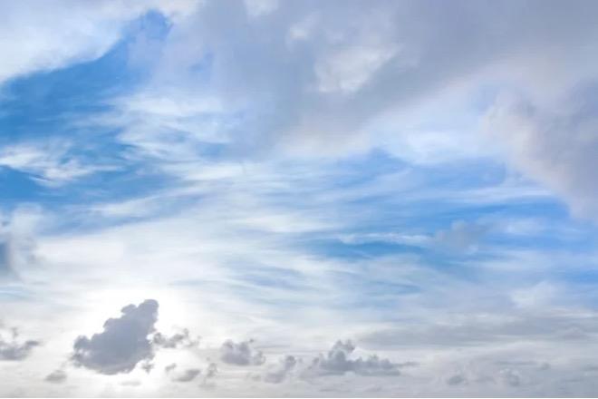 Prakiraan Cuaca BMKG Watampone Hari Ini, Berawan Sepanjang Hari