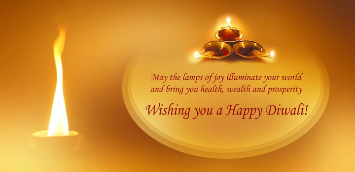 Diwali Wishes Wallpapers_uptodatedaily