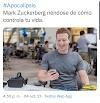 CAÍDA GLOBAL de las redes sociales; Facebook, WhatsApp e Instagram