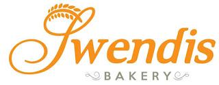 Swendis Bakery