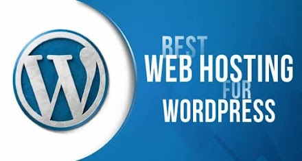 How to Choose Web Hosting for Your WordPress Blog