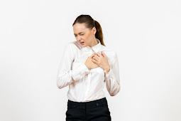 Belajar Tentang Pembengkakan Jantung, Apa Saja Penyebabnya?