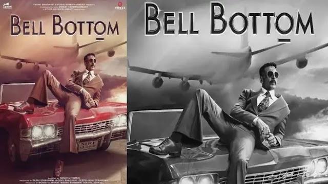 Bell Bottom Movie Download in Hindi Filmyzilla Tamilrockers Movierulz