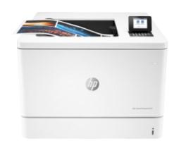 HP Color LaserJet Enterprise M751dn Télécharger Pilote