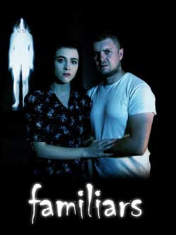 Familiars (2021)