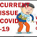 CURRENT ISSUE COVID-19 Will Be The Common Flu Malaysia 2021