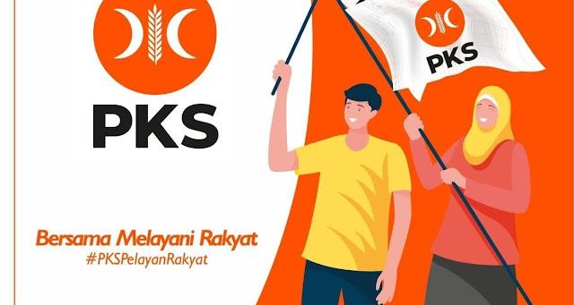 PKS Tolak Kenaikan Tarif PPN dan Tax Amnesty Jilid II