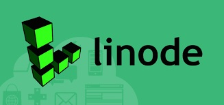 Linode review 2022: Features, support, pricing - newsrnc