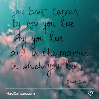breast cancer surgery quotes