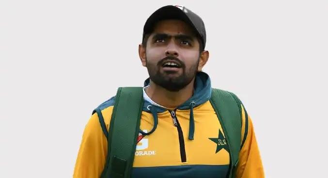 Babar Azam Make 7000 Fastest Runs in T20 Cricket