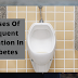 Causes Of Frequent Urination In Diabetes