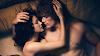 10 séries da Netflix com mais cenas de nudez do que Game of Thrones