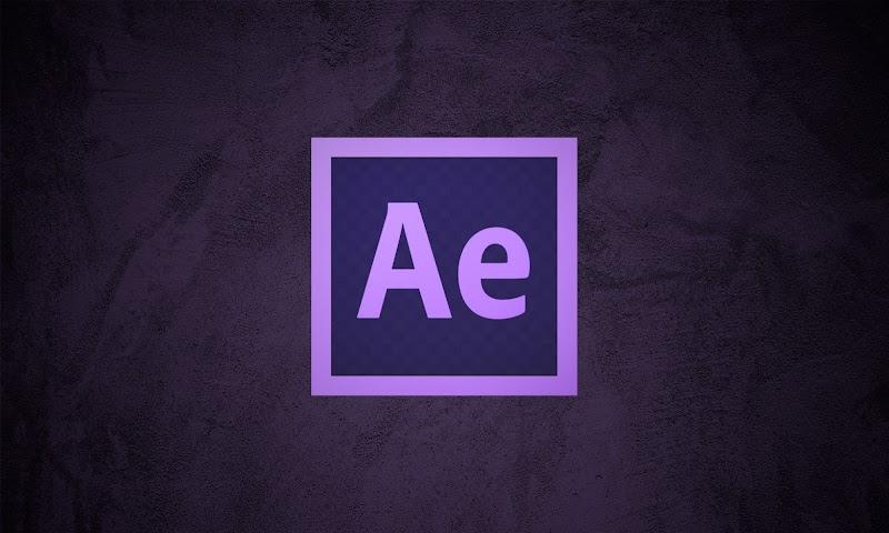 Adobe After Effects 2021 v18.4.1.4 Download Grátis