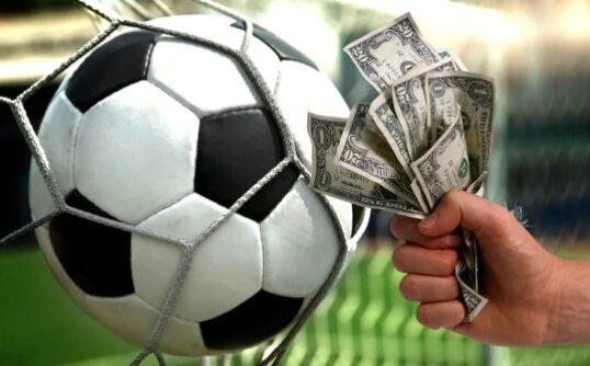 10 Most Popular Betting Markets For Football world