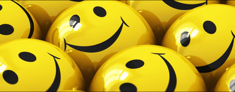 World Smile Day 2021 Date: Wishes, Quotes, Messages, Images, Posters and WhatsApp Status