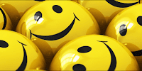 World Smile Day: wishes, Messages, Quotes & Greetings and image