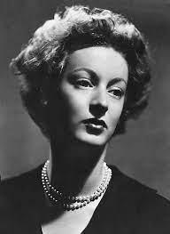 Caracciolo's sister, Marella, who married Gianni Agnelli