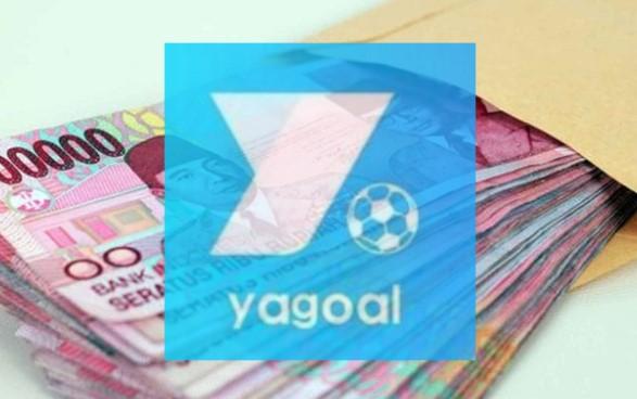 yagoal online