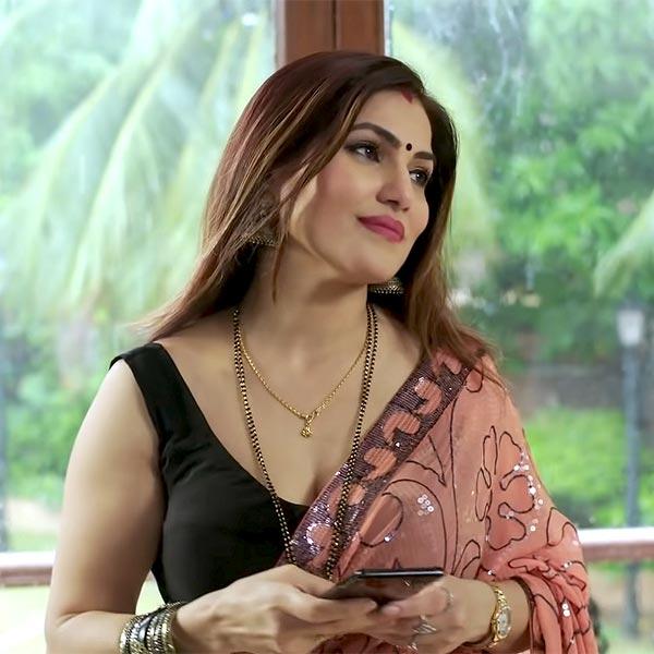 India Alert (Dangal TV) - all actresses names (part 2) Instagram and hot photos