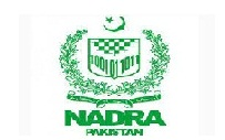 National Database and Registration Authority Latest Jobs - NADRA Latest  Jobs 2021