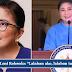 Watch! VP Leni Robredo, Inanunsyo na ang Pagtakbo sa Pagka-Pangulo sa Halalan 2022!