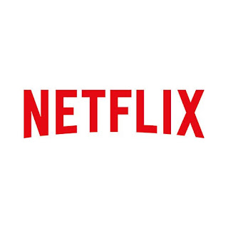 Netflix Postgraduates Scholarship Opportunities For South Africans