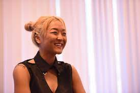 Lydia Paek  Net Worth, Income, Salary, Earnings, Biography, How much money make?