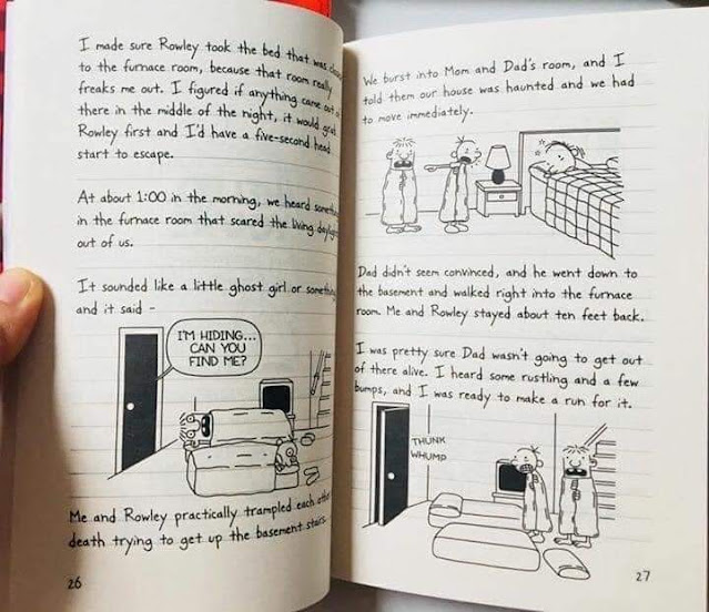 Tủ sách cho con, sách tiếng anh, sách cho con, sách cho bé từ 0-6 tuổi, sách cho bé, sách thiếu nhi, sách ngữ pháp, sách luyện viết, sách mầm non,