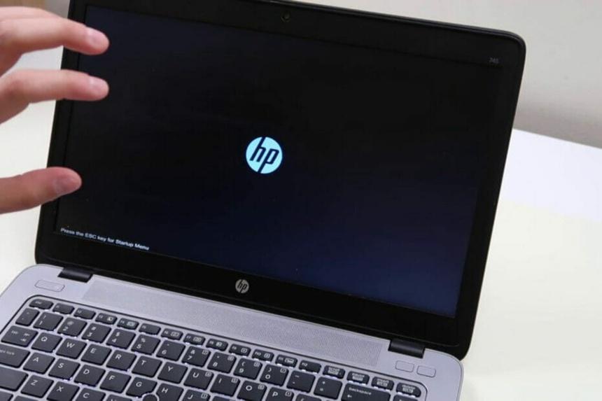 Một số máy tính xách tay có thể bị hỏng BIOS khi nâng cấp lên Windows 11
