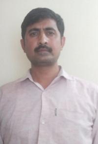 Ajay Kumar winner of 25 lakh in KBC
