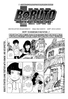 boruto-naruto-next-generations-characters-chapter-27