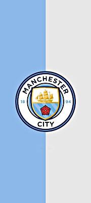 خلفيات و صور مانشستر سيتي Manchester City للهاتف